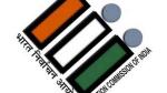 बंगाल चुनाव में पत्नी बनी टीएमसी प्रत्याशी तो चुनाव आयोग ने पति को पुलिस अधीक्षक पद से हटाया