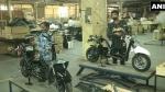पेट्रोल-डीजल की बढ़ी कीमतों से E-bikes कंपनियों की हुई चांदी, सेल में भारी उछाल