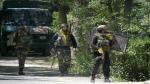 जम्मू कश्मीर: शोपियां में मुठभेड़ शुरू, सुरक्षा बलों ने 3 आतंकियों को किया ढेर, 1 ने किया आत्मसमर्पण