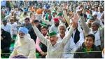 किसान आंदोलन का 100वां दिन, आज केएमपी एक्सप्रेसवे पर 5 घंटे नाकाबंदी करने की तैयारी, जान लें ये रूट डायवर्जन