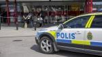 स्वीडन: चाकू से हुए हमले में 8 लोग घायल, संदिग्ध आतंकवाद के तहत जांच शुरू