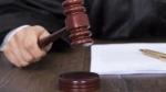 चर्चित गोपालगंज जहरीली शराब कांड में 9 दोषियों को फांसी की सजा, 4 को उम्रकैद