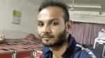 ऑनर किलिंग इंदौर : प्रेम विवाह के बाद जीजा को घर बुलाकर किया स्वागत, फिर चाकू से 13 बार गोदकर की हत्या