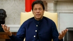 Pak: इमरान खान शनिवार को साबित करेंगे विश्वासमत, इस्लामाबाद की हार के बाद एक और परीक्षा