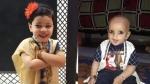 कानपुर: सिपाही के पति ने मकान मालिक की पत्नी और दो बच्चों को जिंदा जलाया, गिरफ्तार