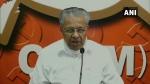 सोना तस्करी केस: केरल सीएम विजयन का बयान, कहा- सरकार को बदनाम करने की साजिश