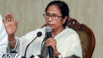 सबकुछ भूल सकती हूं लेकिन नंदीग्राम नहीं, यहां गुंडों के खिलाफ है मेरी लड़ाई: ममता बनर्जी
