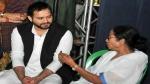 Bengal assembly election:TMC के समर्थन में अबतक कितने सहयोगियों ने छोड़ा कांग्रेस का हाथ ?
