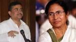 West Bengal Elections: क्या नंदीग्राम में सुभेंदु अधिकारी और ममता बनर्जी के बीच होगी सीधी टक्कर?
