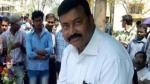 बंगाल: CM ममता के भाई  की कार हादसे का शिकार, बाल-बाल बचे