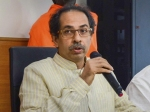 महाराष्ट्र: शिवसेना ने विपक्ष पर तंज करते हुए सामना में लिखा- 'लॉकडाउन लगाना ही पड़ेगा, कोई और ऑप्शन नहीं है'