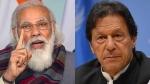 जम्मू कश्मीर में पीएम मोदी कुछ बड़ा करने वाले हैं? भड़का पाकिस्तान पहुंचा यूनाइटेड नेशंस
