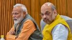 विधानसभा चुनाव से ठीक पहले इस राज्य में BJP को बड़ा झटका, मंत्री रोंगहांग कांग्रेस में शामिल
