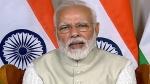 अमेरिकी थिंक टैंक फ्रीडम हाउस की रिपोर्ट को भारत सरकार ने किया खारिज, एक-एक प्वाइंट पर दिया जवा