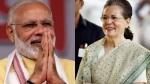 सोनिया गांधी ने पीएम को लिखी चिट्ठी- कोरोना महामारी से प्रभावित लोगों के खाते में हर माह डाले जाएं 6 हजार रुपए