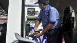 लगातार 11वें दिन पेट्रोल-डीजल के दामों में  नहीं हुआ कोई बदलाव, जानें आज का भाव