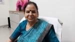 Exclusive Interview: UP महिला आयोग की अध्यक्ष विमला बाथम बोलीं- हर नारी में छिपी है दुर्गा,हर नारी है नारायणी