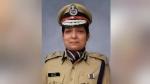 Exclusive Interview: IPS लक्ष्मी सिंह, जिनके सामने थर-थर कांपते हैं अपराधी