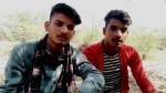 Bundi : हाथ पर 'आशा' और 'तुलसी' लिखकर भाइयों ने दी जान, मौत से पहले का वीडियो वायरल