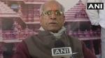 राम मंदिर के लिए डोर-टू-डोर कलेक्शन हुआ बंद, ऑनलाइन कर सकते हैं दान: तीर्थक्षेत्र ट्रस्ट महासचिव