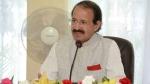 जिन नेताओं ने अपनी बीवियों को छोड़ दिया है, उनको 3 साल की सजा का कानून बनाएंगे: कांग्रेस नेता राशिद अल्वी