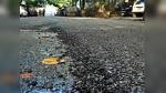 प्लास्टिक-कचरे से बनेगी सड़क, हरियाणा में पहली बार हो रहा ऐसा
