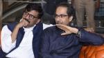 केंद्रीय मंत्री का बयान- महाराष्ट्र में इस फॉर्मूले पर बन सकती है भाजपा-शिवसेना की सरकार