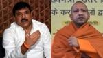 हाथरस केस: संजय सिंह ने कहा- आदित्यनाथ जी क्या आपकी सरकार ने अपना जमीर बेंच दिया है?