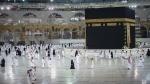 सऊदी अरब में विदेशी पर्यटकों पर लगा प्रतिबंध हटा, इस शर्त पर आने की मिली अनुमति