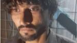 अफगानिस्तान में 3 महिला मीडियाकर्मियों की बेरहमी से हत्या, भारतीय सीरियल्स की करती थीं अफगानिस्तानी डबिंग