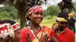 प्राकृतिक संसाधनों का प्रबंधन करने में ओडिशा के आदिवासियों की मदद करेगा ICRISAT  संस्थान