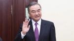 चीन के तेवर नरम, बोला- 'सीमा विवाद को हल करने लायक स्थिति बनाने की जरूरत', भारत को कहा दोस्त