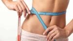 Weight Gain: अचानक बढ़ने लगा है आपका वजन? हो सकती हैं ये 7 वजहें