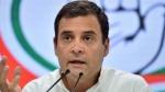 राहुल गांधी ने महंगाई को लेकर शुरू किया कैंपेन, बोले- देश के विनाश के खिलाफ आवाज उठाइए
