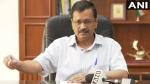 कोरोना वायरस: दिल्ली में वीकएंड कर्फ्यू, जानिए क्या बंद रहेगा, किन सेवाओं को मिली छूट