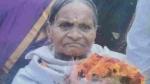 झारखंडः परमवीर अलबर्ट एक्का की पत्नी का निधन, CM सोरेन ने ट्वीट कर जताया दुख