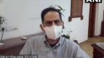देश में क्यों इतनी तेजी से फैल रहा है कोरोना संक्रमण, ICMR डीजी ने बताई ये तीन वजह