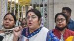 चुचुरा: बंगाल की वो सीट जहां BJP ने अपनी सांसद को उतारा मैदान में, जानिए समीकरण