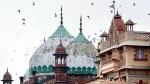 आगरा जामा मस्जिद की रेडियोलॉजिकल जांच के लिए मथुरा कोर्ट में याचिका, मूर्तियां दबी होने का दावा