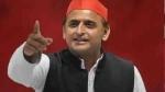 BJP को सिर्फ चुनावों की चिंता, मानव जीवन बचाने की नहीं, अखिलेश यादव ने कहा