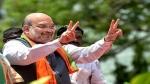 चुनाव प्रचार में कोरोना नियमों की अनदेखी पर भड़का चुनाव आयोग, कहा- मास्क में नहीं दिखें नेता,तो रोक देंगे रैली