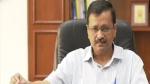 केजरीवाल सरकार ने बताया दिल्ली से पलायन रोकने का प्लान, मजदूरों को देंगे 5-5 हजार रु