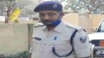 SHO अश्विनी कुमार को अकेला छोड़ने के मामले छह पुलिसकर्मी हुए निलंबित, बंगाल में भीड़ ने पीट-पीटकर कर दी हत्या