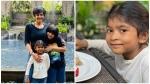 मंदिरा बेदी की बेटी को लेकर ट्रोल्स ने किया भद्दा कमेंट तो भड़कीं ऐक्ट्रेस,'मेरा खून खौल जाता है,मन करता है..'