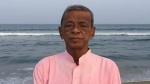 असम के पूर्व मुख्यमंत्री भूमिधर बर्मन का निधन, पीएम मोदी और सीएम सोनोवाल ने जताया दुख