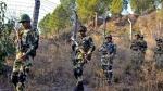गलती से बॉर्डर क्रॉस कर भारत में दाखिल हुए 13 साल के बांग्लादेशी लड़के को BSF ने लौटाया, जानिए पूरा मामला