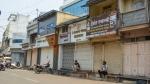 दिल्ली: कोरोना को रोकने के लिए CAIT ने की 10 दिन के लॉकडाउन की मांग, दिया ये सुझाव