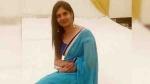 देवास: पति समेत तीन लोगों को हुई कोरोना से मौत, सदमे में आई बहू ने उठाया ये खौफनाक कदम