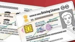 ड्राइविंग लाइसेंस UP में शुक्रवार से बनना हुए बंद, 15 मई के बाद जारी होगा नए सिरे से टाइम स्लॉट
