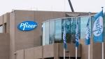 अमेरिकी दवा कंपनी फाइजर ने मांगी 12-15 साल के किशोरों पर कोरोना की वैक्सीन का परीक्षण करने की अनुमति